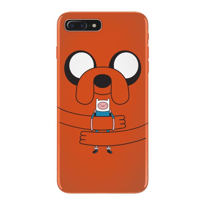 best friend phone cases iphone 7 plus