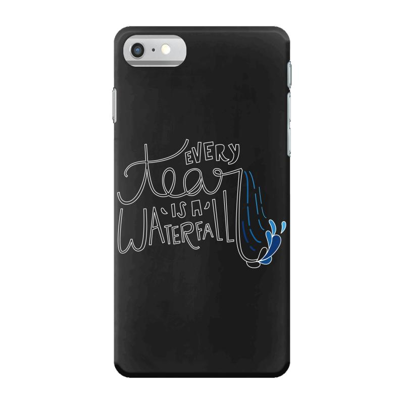 coldplay iphone 7 case