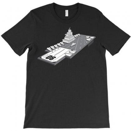 The War Against Work T-shirt Designed By Sayasiti