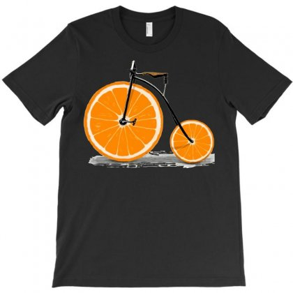 Vitamin T-shirt Designed By Sayasiti