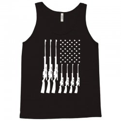 american guns can't ban these Tank Top | Artistshot