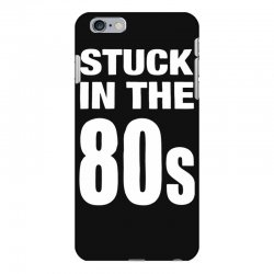iphone 6 case 80s