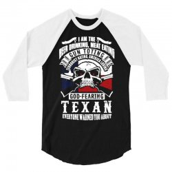 8040caf40 Custom Texans Shirt Polo Shirt By Secreet - Artistshot