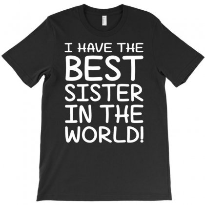 Funny Gift Idea For Brothers T-shirt Designed By Yoseptees