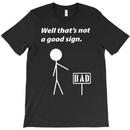 Funny Humor Retro Geek Nerd T-shirt Designed By Yoseptees