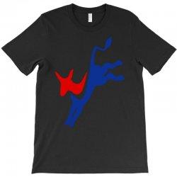 democrat T-Shirt | Artistshot