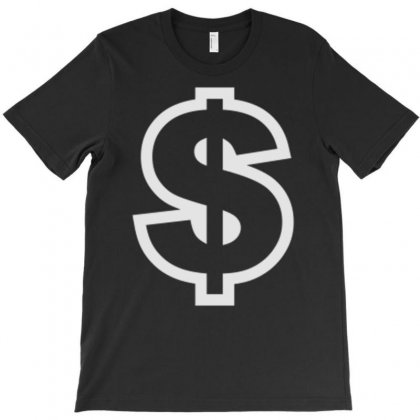 Business 30 T-shirt Designed By Uncleodon