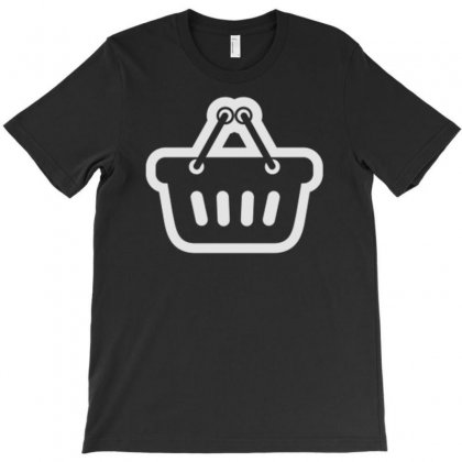 Business 36 T-shirt Designed By Uncleodon