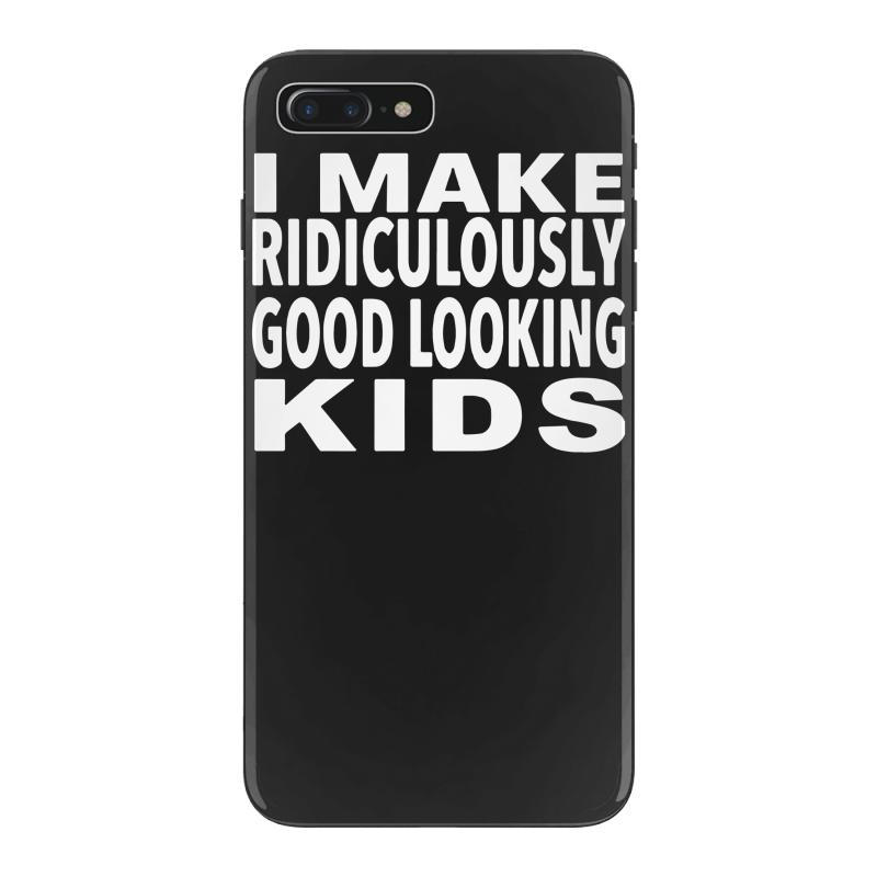 iphone 7 phone cases for kids