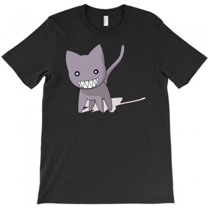 Azumanga Daioh T-shirt Designed By Davidgahar   Artistshot