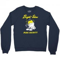 Bright Ideas Crewneck Sweatshirt | Artistshot