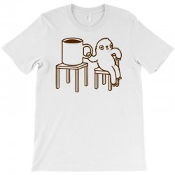 Eugh Mondays T-Shirt | Artistshot