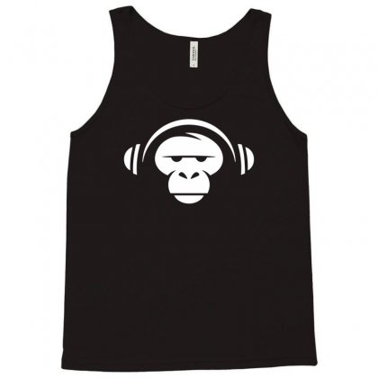 Alive Logo Iii Tank Top Designed By Apuy
