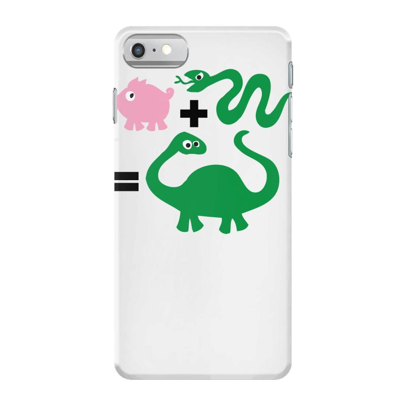 iphone 7 case dinosaur