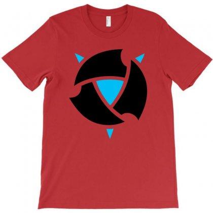 Samurai Flamenco T-shirt Designed By Chilistore
