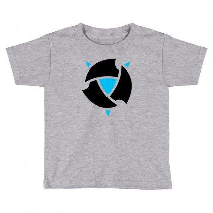Samurai Flamenco Toddler T-shirt Designed By Chilistore