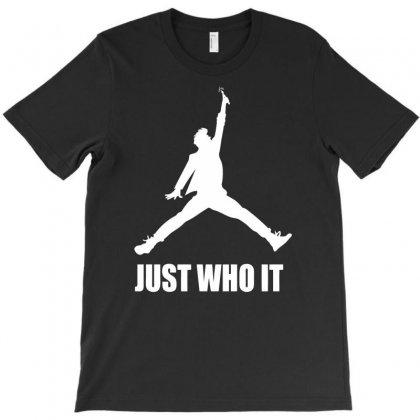 Air Ten T-shirt Designed By Specstore