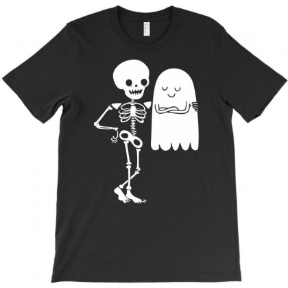Body And Soul T-shirt Designed By Specstore