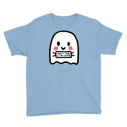 dbe50b0b1 Shop Cute T-shirts Online   Custom Cute T-shirts