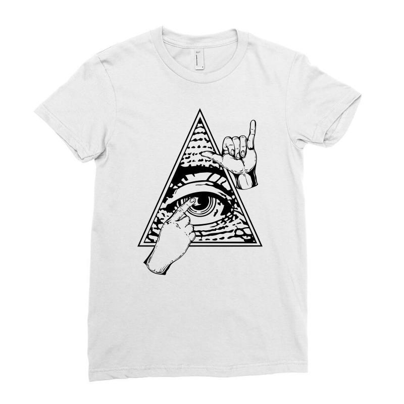 62793756 Custom Language Master Ladies Fitted T-shirt By Mdk Art - Artistshot
