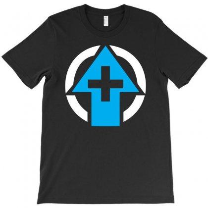 Fate Core Create Advantage T-shirt Designed By Chilistore
