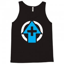 fate core create advantage Tank Top | Artistshot