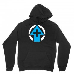 fate core create advantage Unisex Hoodie | Artistshot