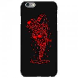 eyescream iPhone 6/6s Case | Artistshot