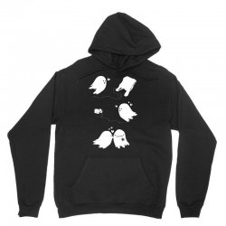 love after life Unisex Hoodie | Artistshot