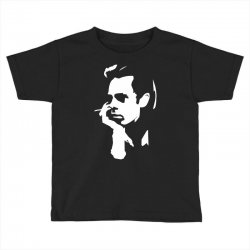 nick cave Toddler T-shirt | Artistshot