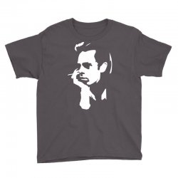 nick cave Youth Tee | Artistshot