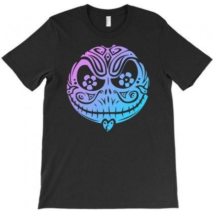 Nightmare Before Sweet T-shirt Designed By Mdk Art