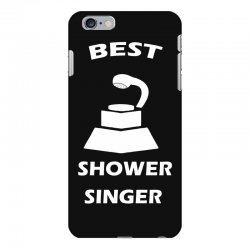 Custom Best Shower Singer Accessory Pouches By Chilistore