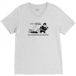 17519f407 Custom Go Directly To Springfield Ladies Curvy T-shirt By Thesamsat ...