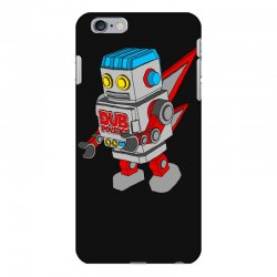 dub politics bot iPhone 6 Plus/6s Plus Case | Artistshot