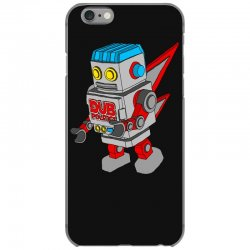 dub politics bot iPhone 6/6s Case | Artistshot
