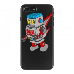 dub politics bot iPhone 7 Plus Case | Artistshot