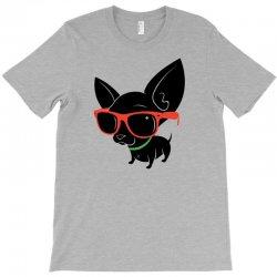 julio the chihuahua T-Shirt | Artistshot