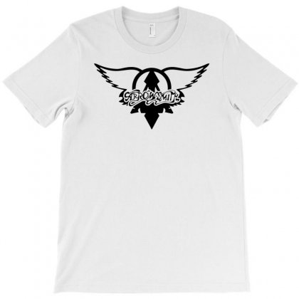 Arrowsmith T-shirt Designed By Specstore