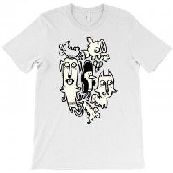 Love Your Pets T-Shirt | Artistshot