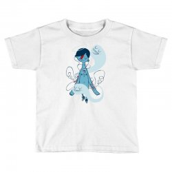 Music Kill Me Toddler T-shirt | Artistshot