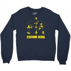 Expand Dong Crewneck Sweatshirt | Artistshot