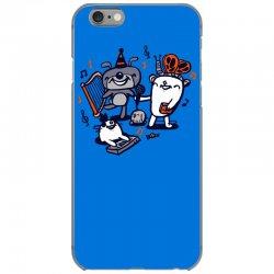 music festival iPhone 6/6s Case | Artistshot