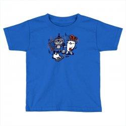 music festival Toddler T-shirt | Artistshot