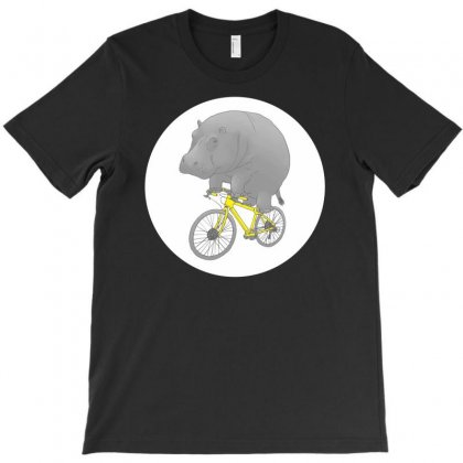 Dont Forget The Helmet T-shirt Designed By Specstore