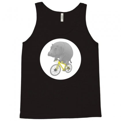 Dont Forget The Helmet Tank Top Designed By Specstore