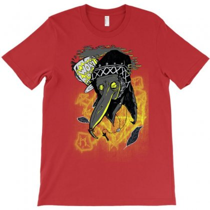 Worlds Best Dad T-shirt Designed By Chilistore