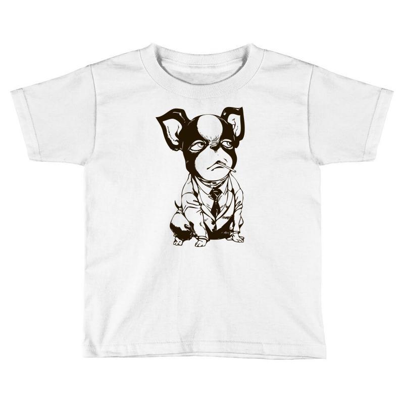f1c55b178 Custom Iggy Jojo Bizarre Adventure Toddler T-shirt By Thesamsat ...