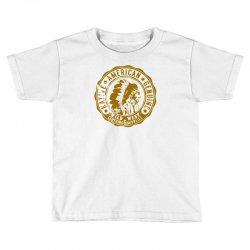 wild west Toddler T-shirt | Artistshot