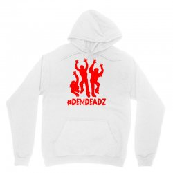 Slashing Your Ladies Unisex Hoodie | Artistshot
